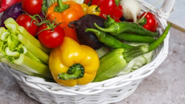 Medical Center Increases Access to Healthy Food with Opening